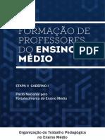 web_caderno_2_1.pdf