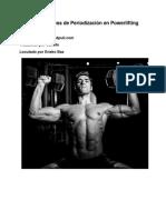 Curso Express de Periodización Para Powerlifting (1)
