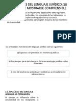 DIAPOS 4.pptx