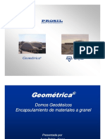 965-980 Ppt Domos Geometrica