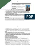 Instrumentos de Evaluación Neuropsicológica..