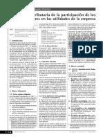 1_16148_01219.pdf