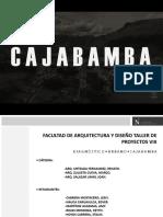 FORMATO TAPRO VIII 2.pptx
