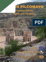 Libro Pilcomayo archivo_1484781801.pdf