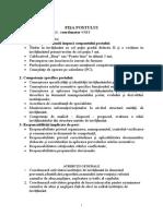 0fi_apostuluicadrudidacticcoordonator (8).doc