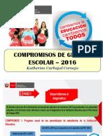 6 COMPROMISOS DE GESTION EDUCATIVA PARA EL 2016..pdf