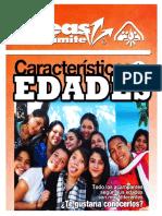 Caracteristicas de las Edades.pdf
