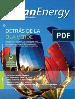Revista Clean Energy Nº1