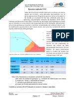 03..- Analisis Estabilidad Tajo Explotacion