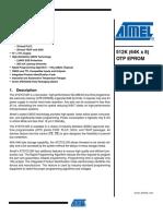 AT27C512R.pdf