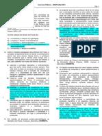 Professor de Física - Paraná 2013.pdf