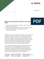 3 - Geral - Bosch Lança Soluções Inovadoras Na Feicon 2016 (1)