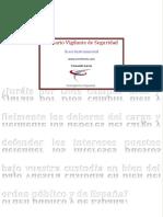 VS-ÁREA-INSTRUMENTAL.pdf