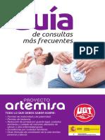 Guia_ARTEMISA_2017_Mujer_UGT.pdf