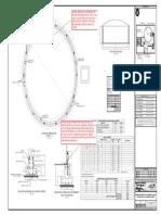 Diseño Tanque de Reserva 200 m3_Final-Planos A2-L1-ComentadoStructo20180409