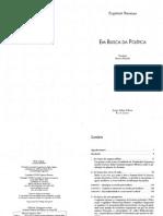 1 BAUMAN - Em busca da pol+¡tica_Cap.1_p.17-64.pdf