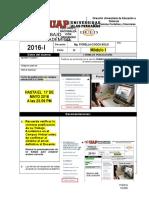 TA-2016-1-MODULO-I-RACIONALIZACION-ORGANIZACIONAL.docx