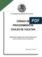 codigo_40.pdf