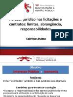 Fabricio Motta 120509155313 Phpapp01