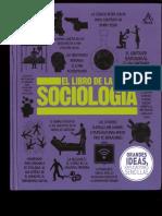 Goffman Libro Sociología