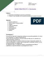 tp1calorfisica2