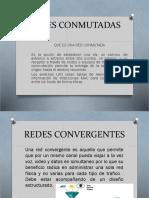 REDES CONMUTADAS.pptx