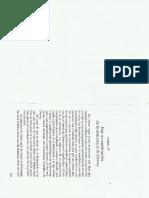 Democracia Dewey1.pdf