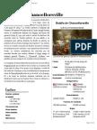 Batalla de Chancellorsville - Wikipedia, La Enciclopedia Libre