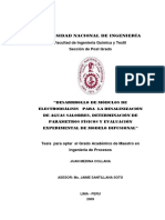 electrodialisis UNI (tratamienro de aguas ).pdf