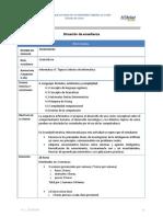 PlaneacionInformatica