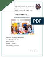 FORMAS FARMACÉUTICAS GASEOSAS.docx