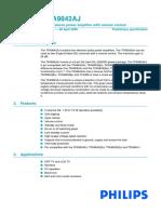 TFA9842AJ.pdf