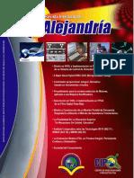 238648774-Revista-Alejandria-Edicion-No-1.pdf