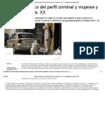 Análisis Científico Del Perfil Criminal y Mujeres y Derechos en El s. XX _ La Mecanica Del Caracol _ EiTB