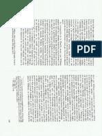 Democracia Dewey2.pdf