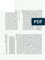 Democracia Dewey3.pdf