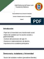 Presentación Equipo 7.pptx