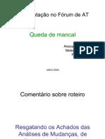 apresentacao_mancal