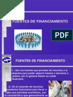 fuentesdefinanciamiento-140318160121-phpapp02