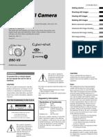 MANUAL camara EMANUEL.pdf