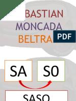 Sebastian Lectura p y s (m l)