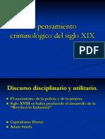 Unidad_5_ El pensamiento_criminológico_siglo_XIX.ppt