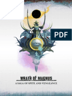 War Zone Fenris Supplement Wrath of Magnus PDF