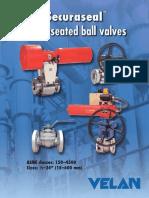 valvulas-esfera-securaseal.pdf