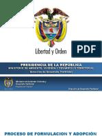Presentacion Planes Parciales Octubre 6 (1)