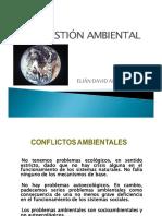 Gestion Ambiental1