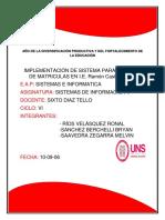 SISTEMA_DE_MATRICULAS_fase_1.docx