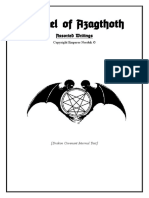 temple-of-azagthoth-assorted-writings.pdf
