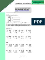 multiplicacao.pdf