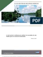 Sistema nacional de gestión de recursos hídricos.pptx